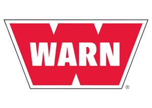 Picture for manufacturer Warn