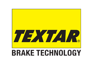 Picture for manufacturer Textar