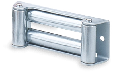 Picture of ACCESSORY STD ROLLER FAIRLEAD