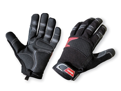 Picture of WARN ACCESSORIES XL GLOVES