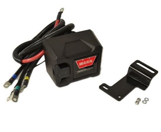 Picture of WARN ACCESSORY CONTACTOR PACK