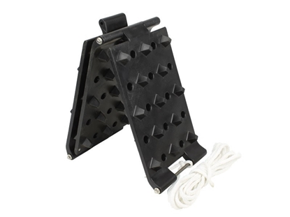 Picture of 4X4 GRIP PLATE