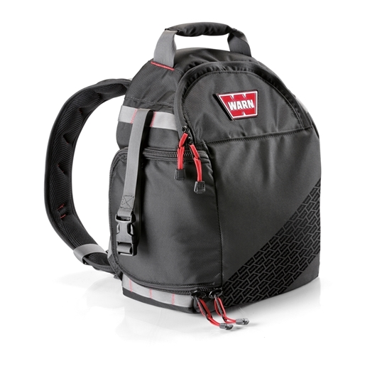 Picture of WARN EPIC BACKPACK BAG
