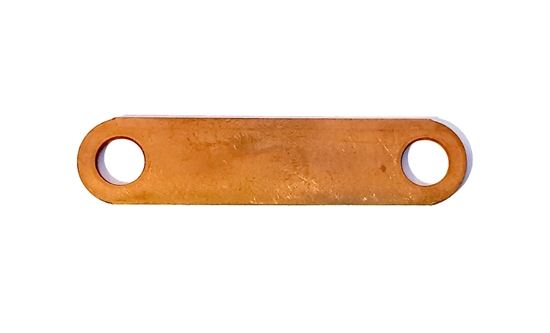 Picture of WARN SPARE BUS BAR SOLINOID