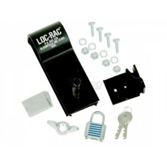 Picture of HI-LIFT ACCESSORY LOC-RAC