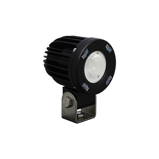 "Picture of 2""SOLSTICE SOLO PRIME 1 X 10 WATT LED POD 40 DEGREE"