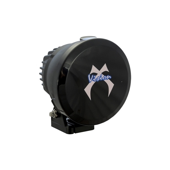 "Picture of 4.5"" CANNON COVER BLACK OUT"