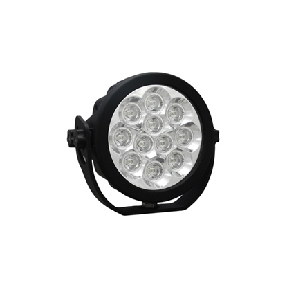 "Picture of 6"" EXPLORER 11 X 5 WATT LED 10 DEGREES"