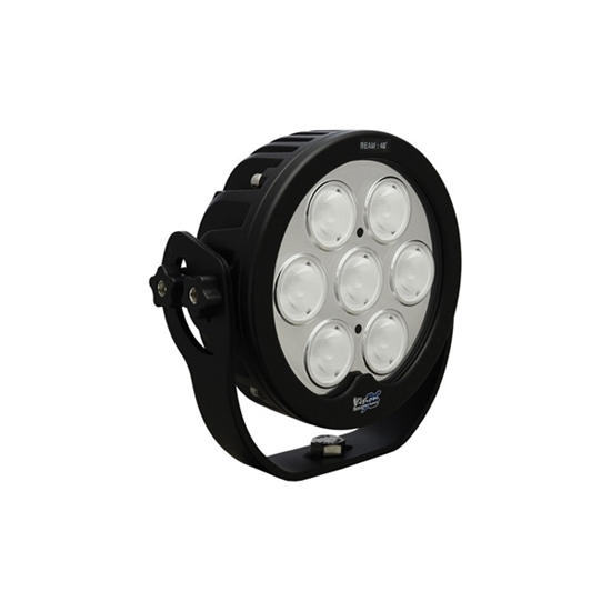 "Picture of 6""SOLSTICE PRIME 7 X 10 WATT LED 40 DEGREE"