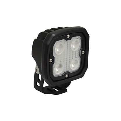 Picture of DURA 4 X 5 WATT LED 60 DEGREE HEAT RESISTANT