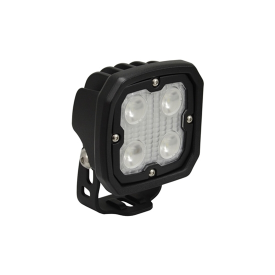 Picture of DURA 4 X 5 WATT LED 60 DEGREES