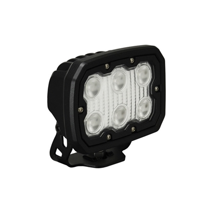Picture of DURA 6 X 5 WATT LED 40 DEGREES