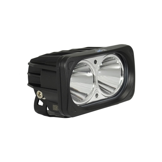 Picture of OPTIMUS 2 X 10 WATT LED 10 DEGREE