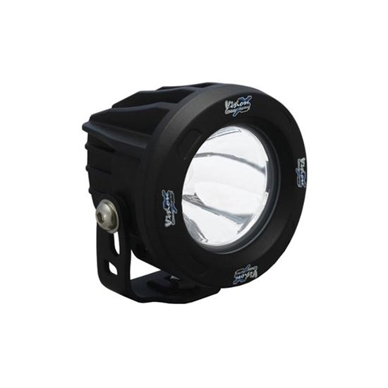 Picture of OPTIMUS ROUND 1 X 10 WATT LED 10 DEGREE