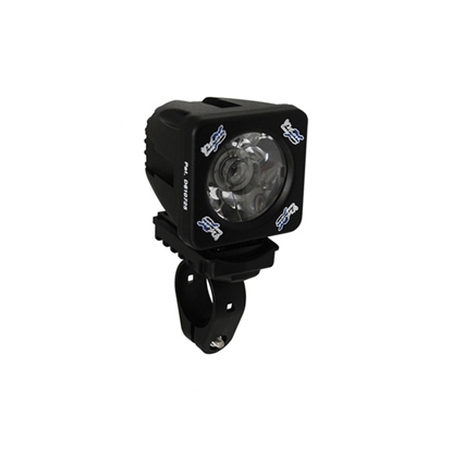 Picture of SOLSTICE HANDLE BAR MOUNT KIT