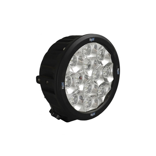 "Picture of TRANSPORTER 6.7"" 12 LED 10 DEGREES 5 WATT"
