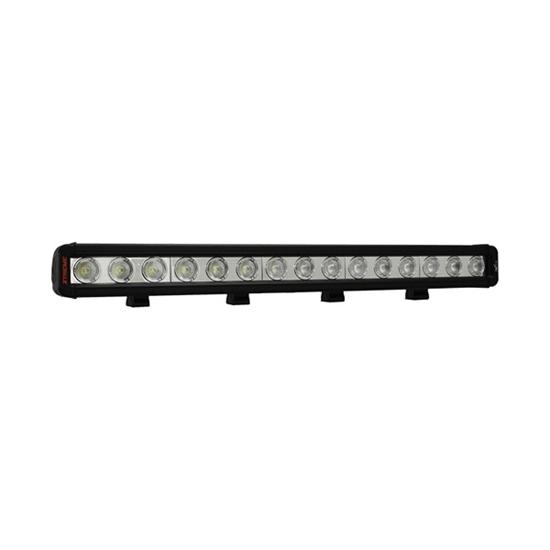 """Picture of 20"""" 15 X 5 WATT LED LIGHT BAR 25 DEGREES"""
