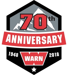 Warn Industries: 70 Years in Business