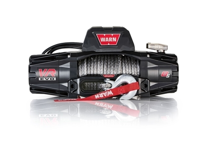 Picture of WARN VR EVO 8-S 8000LB (3600KG) - 103251
