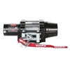 Picture of WARN VRX 25 POWERSPORTS 2500LB (1130KG) 12V WINCH WITH STEEL CABLE