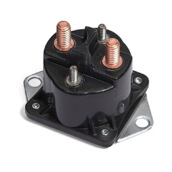 Picture of WARN SPARE 12V SOLINOID