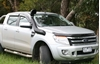Picture of SNORKEL FORD RANGER T6 PX 375